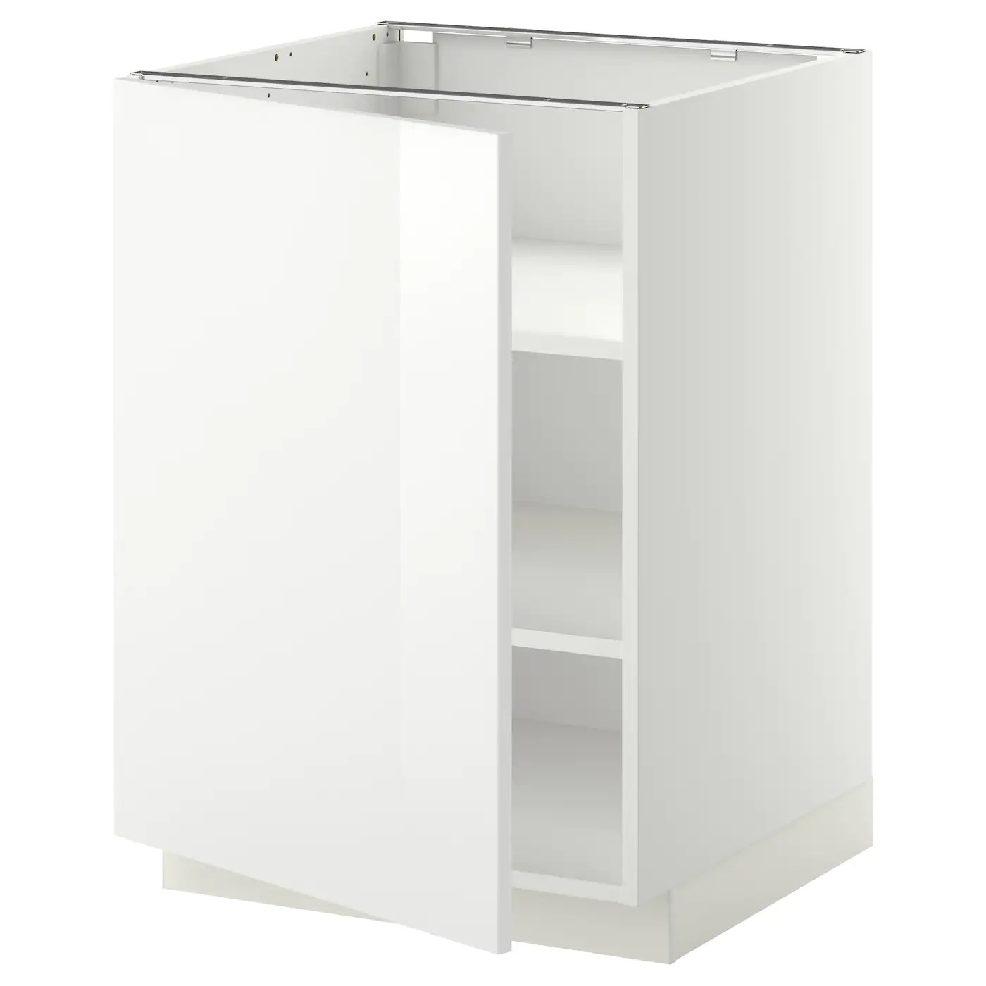 Meubles Bas Cuisine Systeme Metod Ikea
