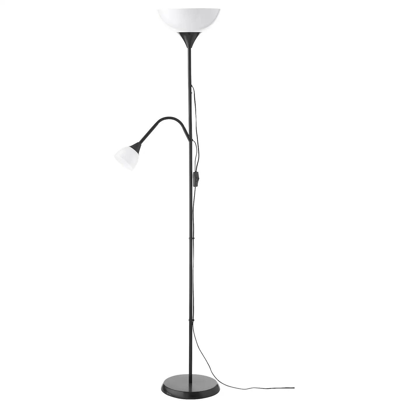 lampadaire design lampadaires salon