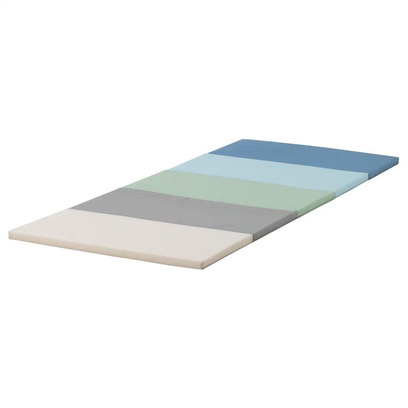 https www ikea com fr fr p plufsig tapis de gymnastique pliant bleu 10404557