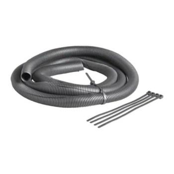 Gaine Cable - Câbles, je vous aime !