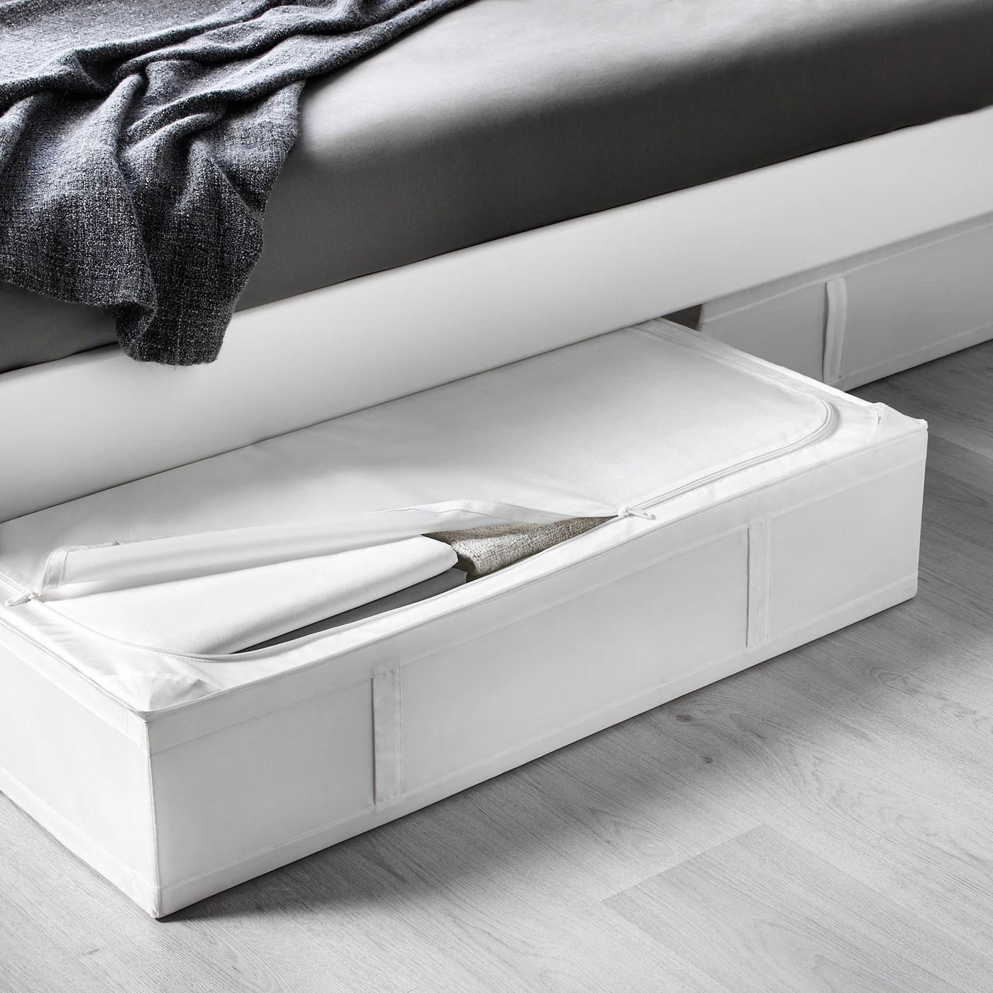 Boites Rangements A Vetements Ikea