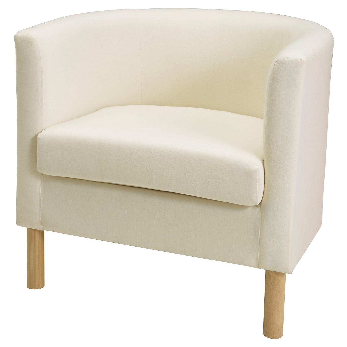 solsta olarp fauteuil ransta naturel