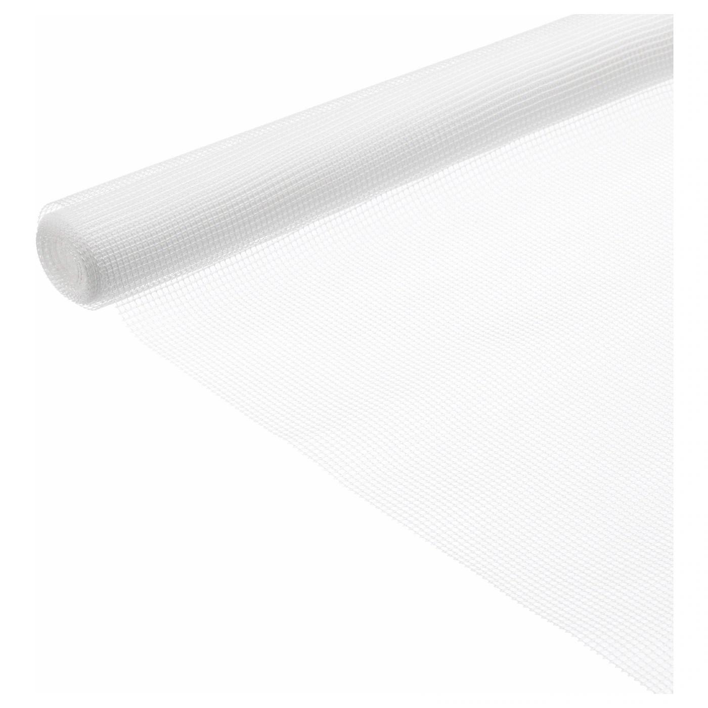stopp anti derapant pour tapis 67 5x200 cm