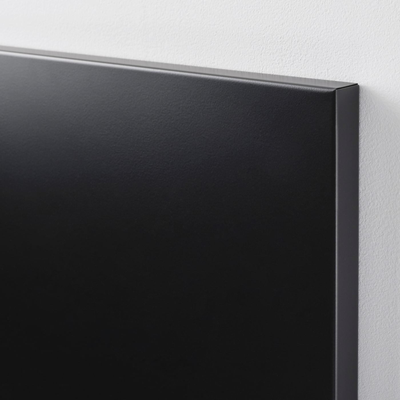 Svensas Tableau Memo Noir Ikea