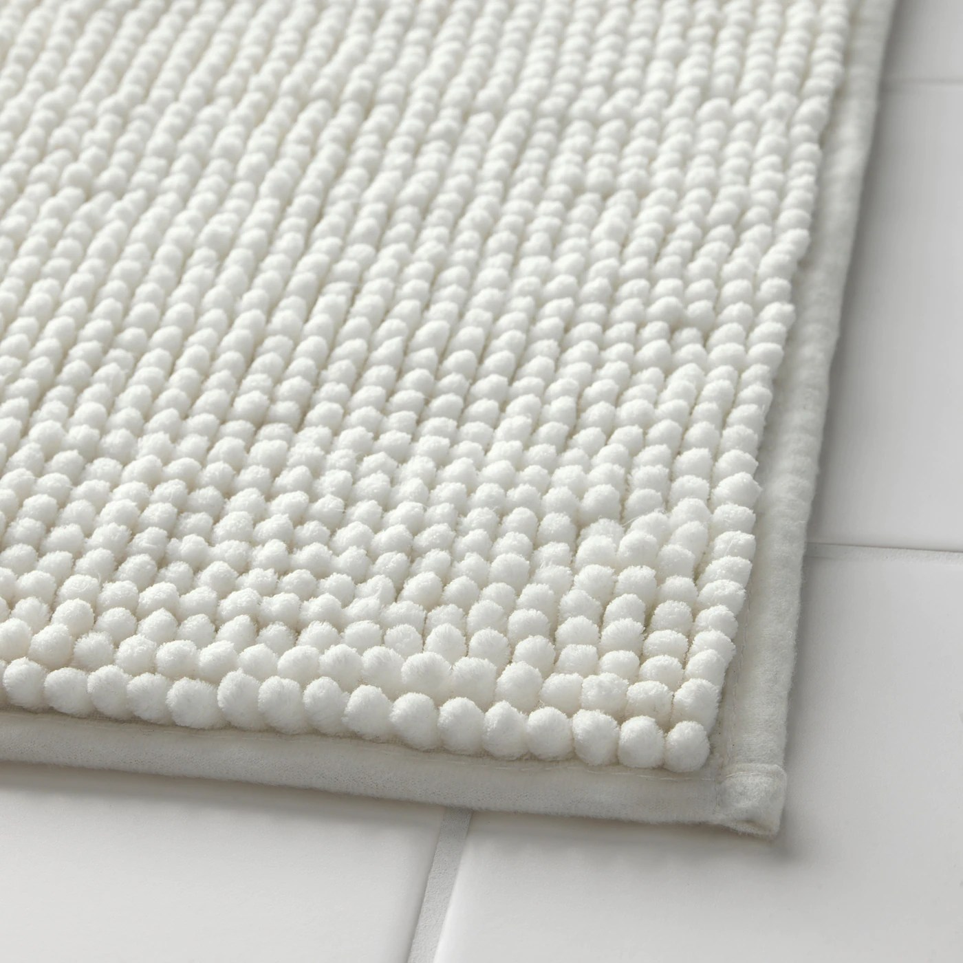 https www ikea com fr fr p toftbo tapis de bain blanc 40454032