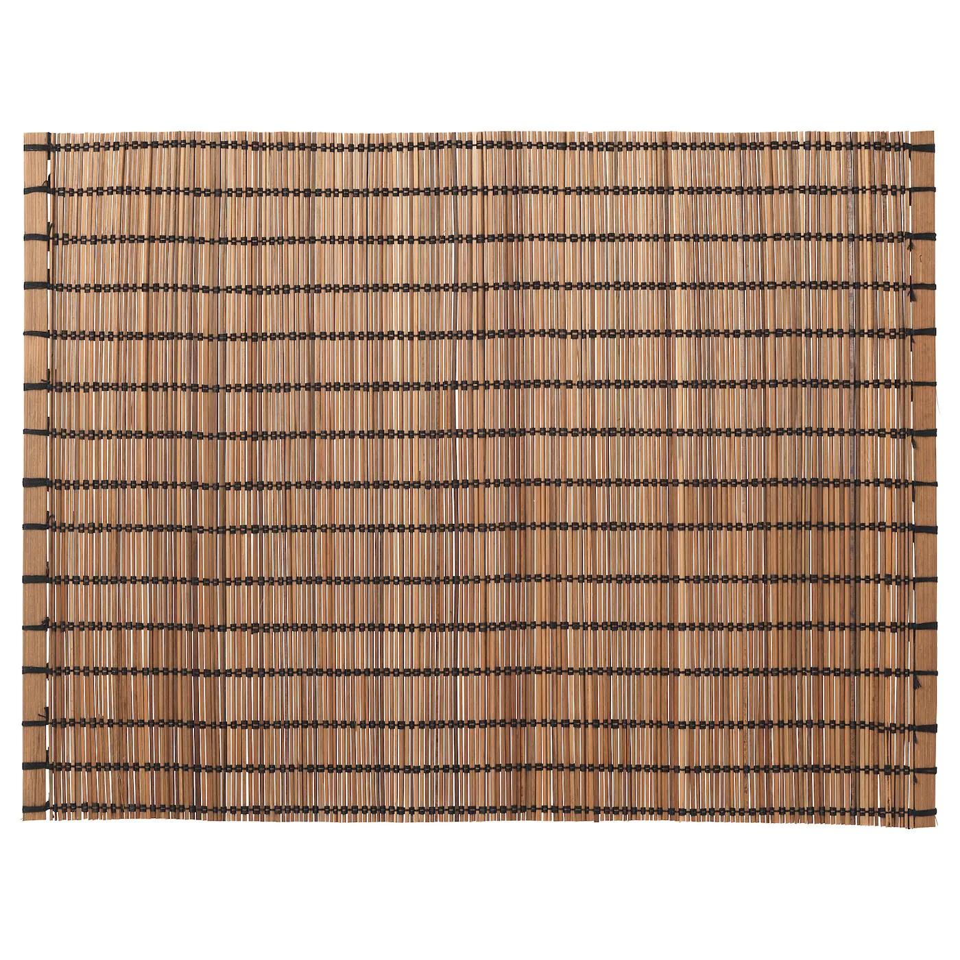 https www ikea com fr fr p toga set de table bambou 40165471