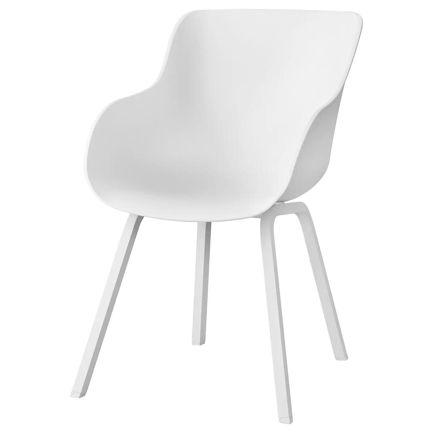 torvid chaise interieur exterieur blanc aluminium blanc