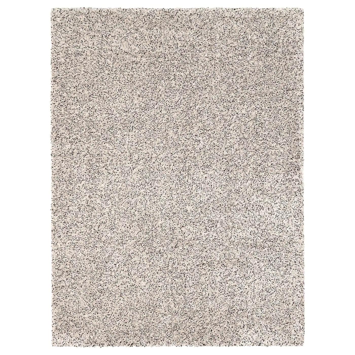 moyens et grands tapis ikea