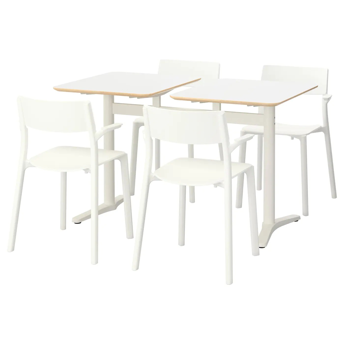 Dining Table Sets Amp Dining Room Sets