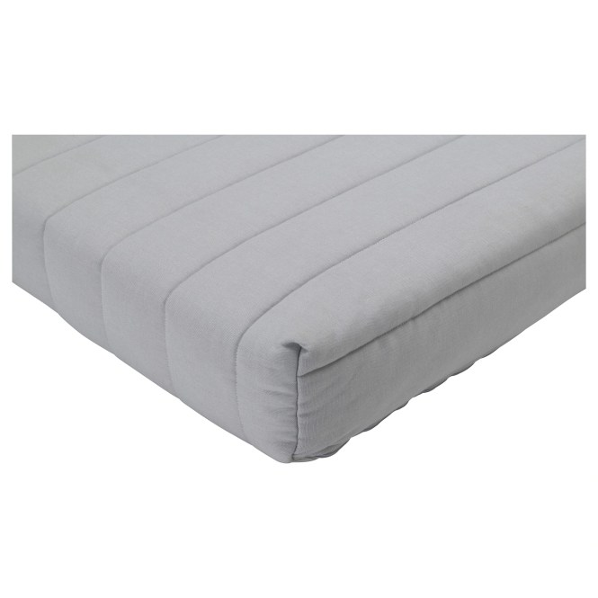 Ikea Ps Murbo Mattress Comfortable And Firm Foam For Use Every Night