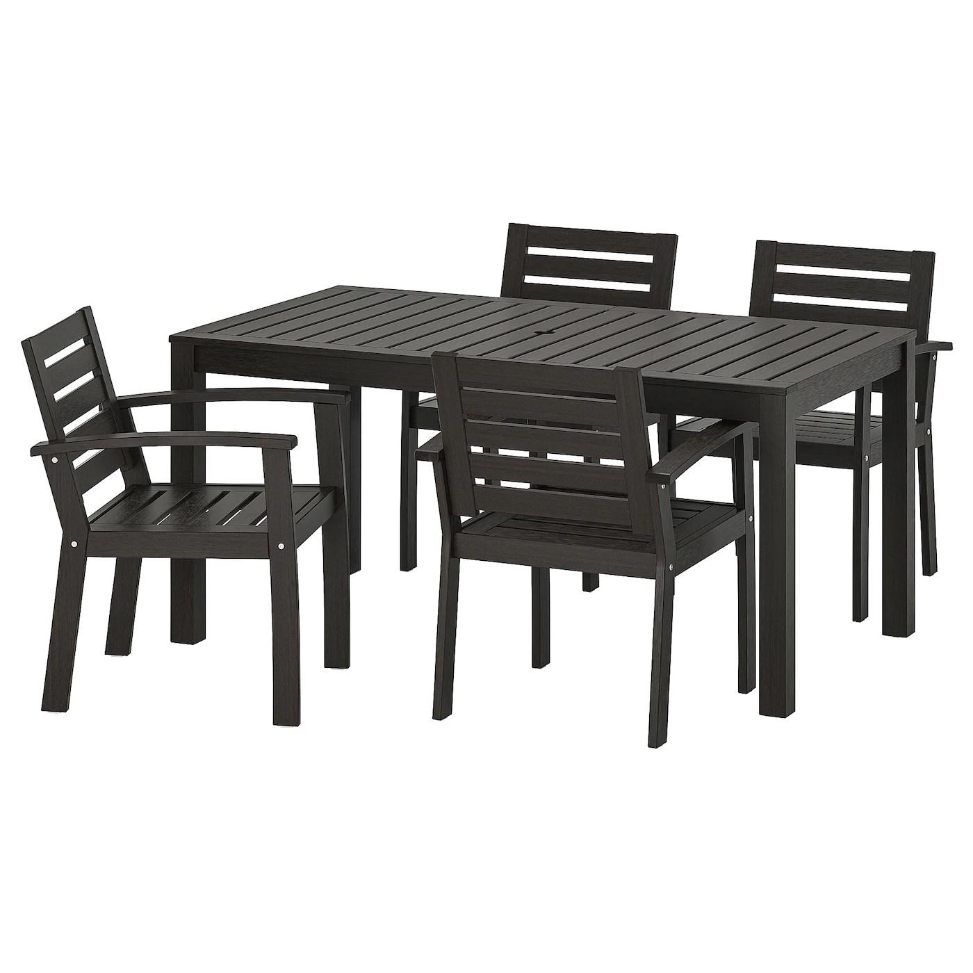 garden dining sets outdoor dining