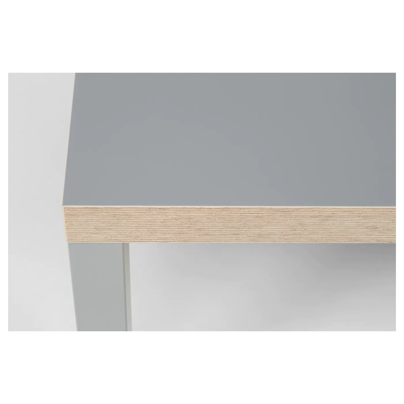 lack nest of tables set of 2 grey