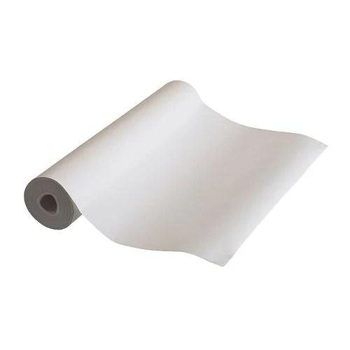 IKEA MÅLA drawing paper roll