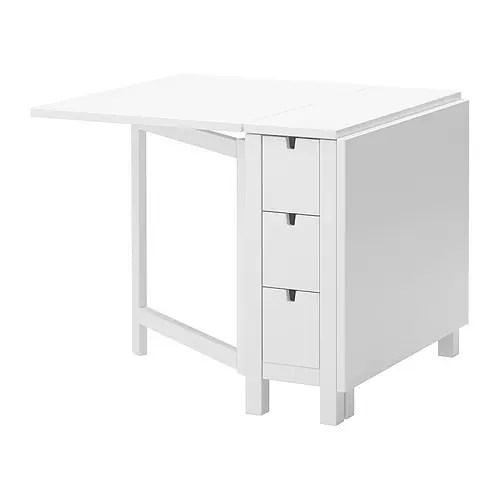 Furniture Ideas Small Family Room