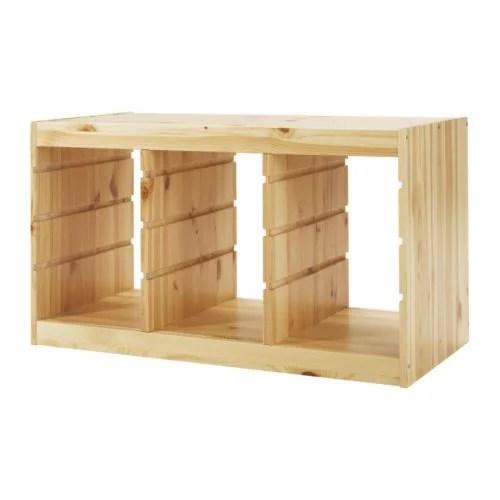 Bedroom Furniture Ikea Belfast Bedroom Furniture Amp Ideas Ikea