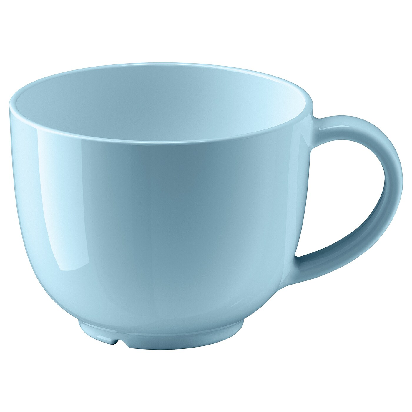 cups mugs ikea