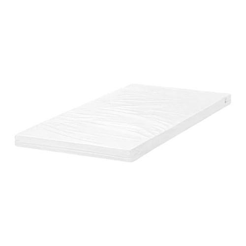 Ikea Vyssa Slna Mattress For Junior Bed