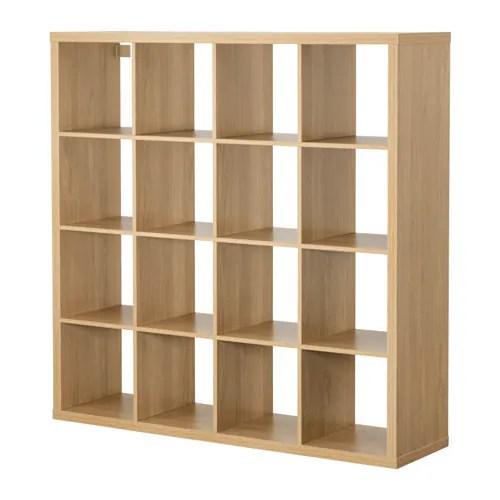 Ikea Oak Kitchen Units