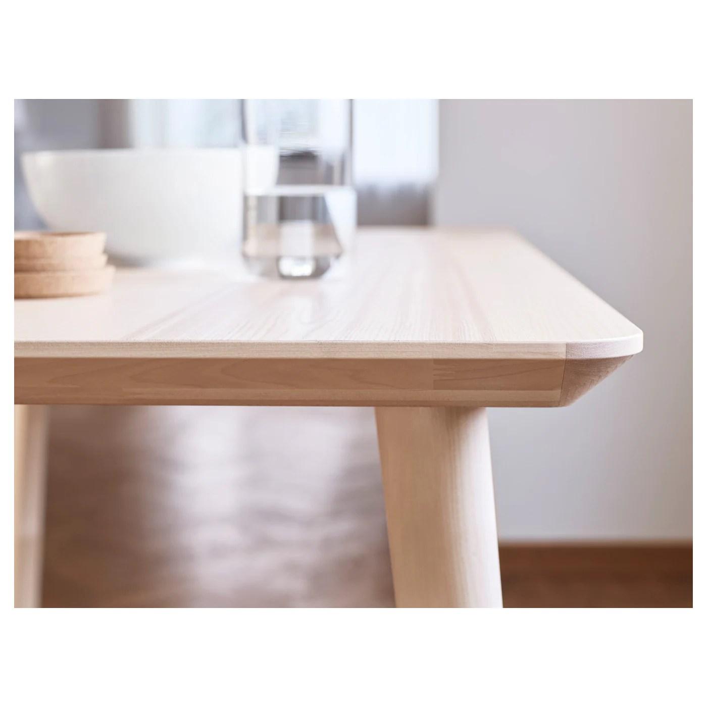 Table Coffee 70 X 70