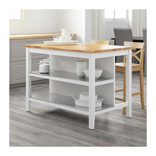 Home Products Kitchen Worktops Islands Trolleys