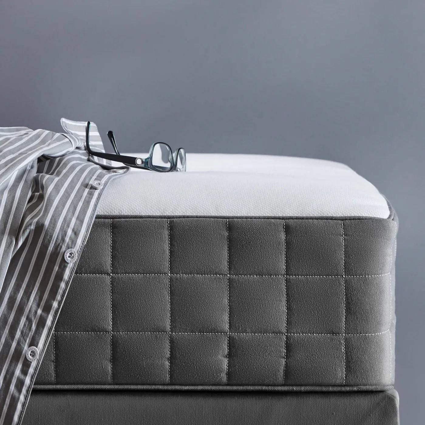 Ikea Family Offers Furniture And Home Furnishings Ikea