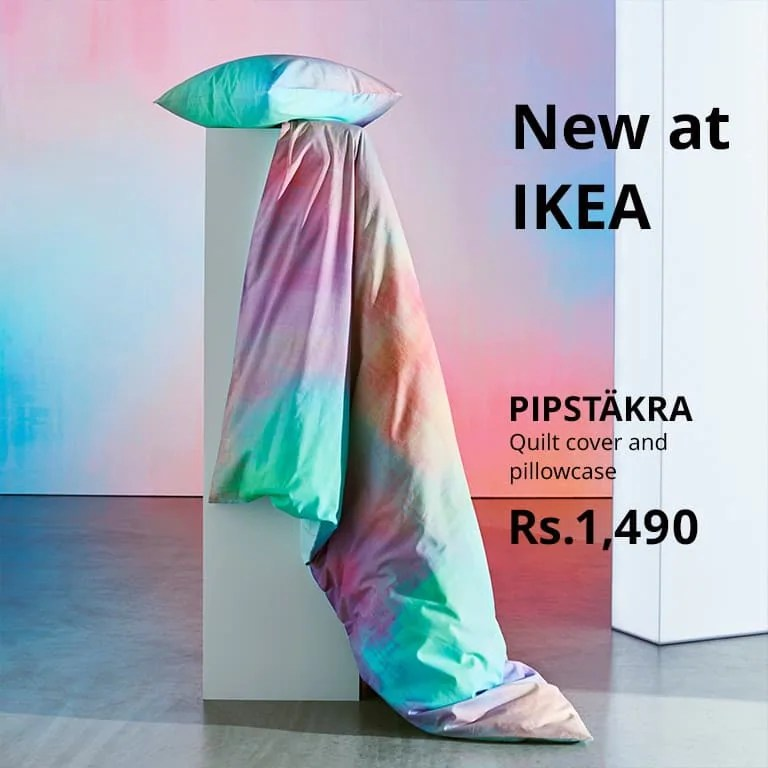 Ikea India Affordable Home Furniture Designs Ideas Ikea