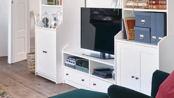 meubles tv etageres tv et meubles