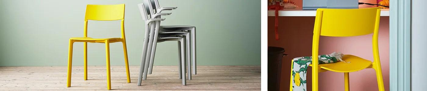 Chaise Design Chaises Salle à Manger Et Cuisine Pas Cher