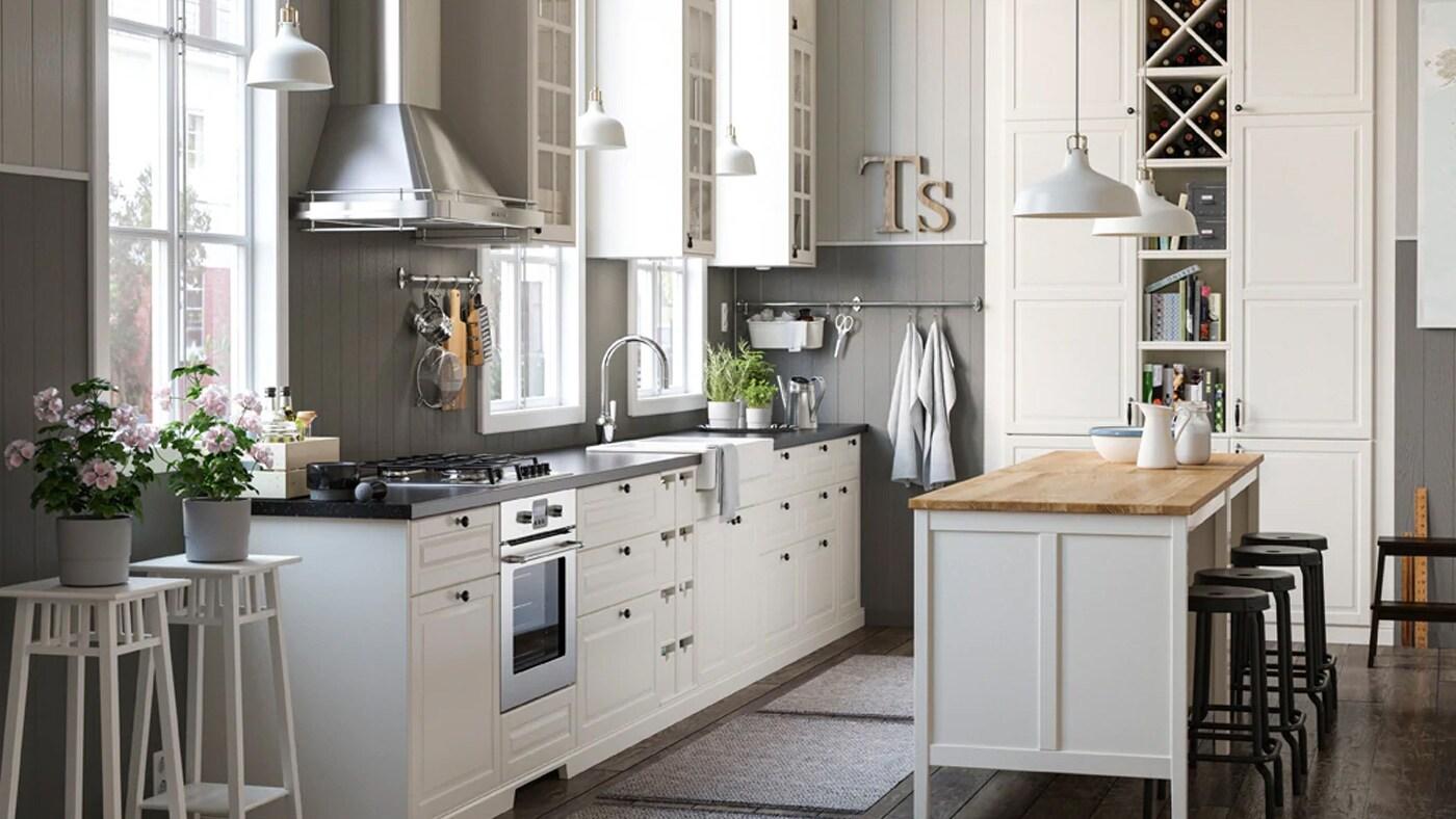 Kitchen Planning Tools Mac