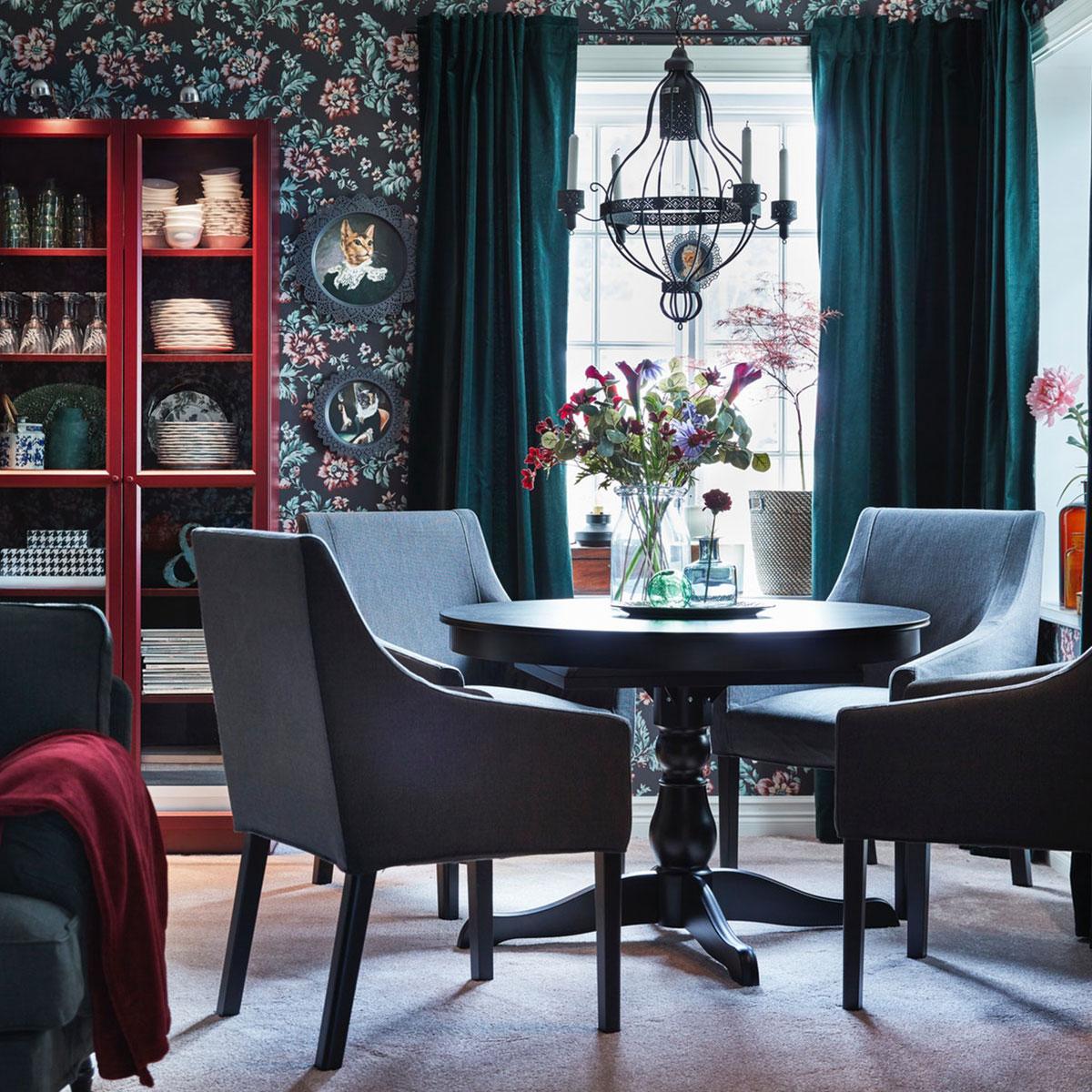 dining gallery ikea switzerland
