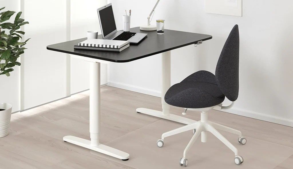 Home Office Ideas Small Office Ideas Ikea