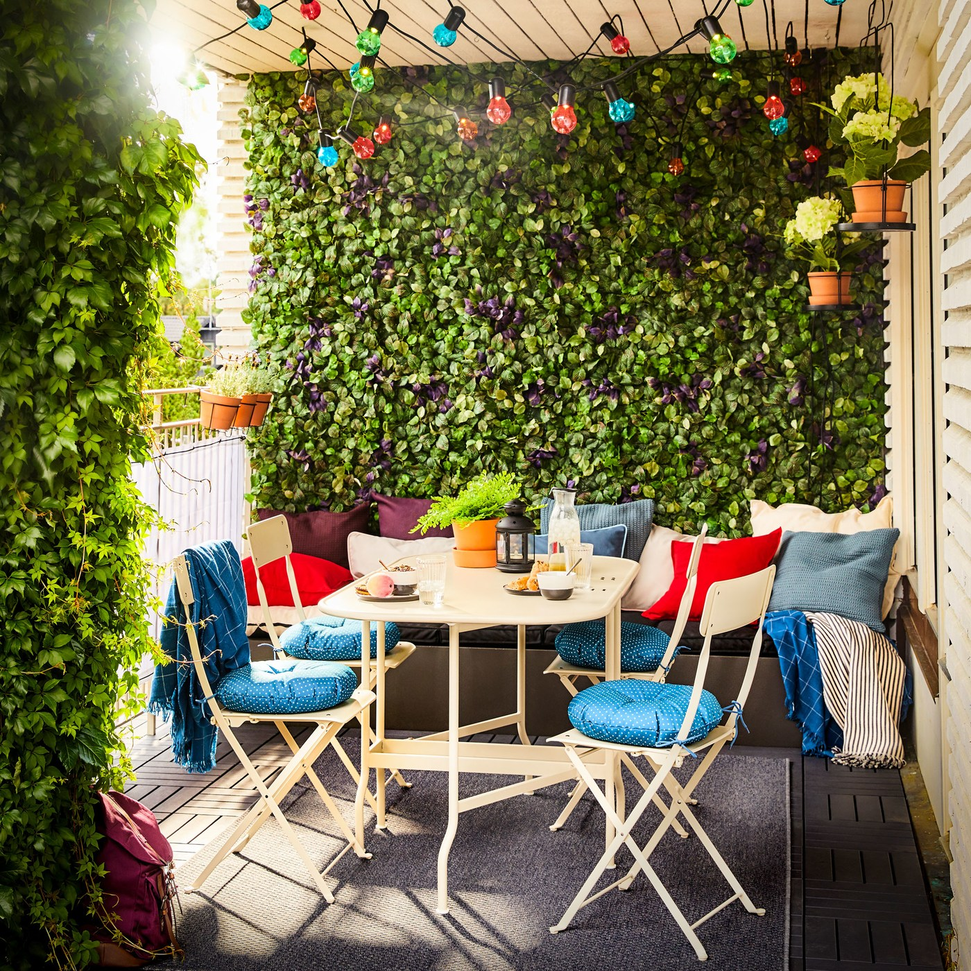 patio furniture hotspot all weather c