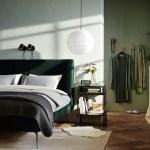 Bedroom Furniture Ikea