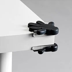 Secure It Creating Safer Homes Together Ikea Ca