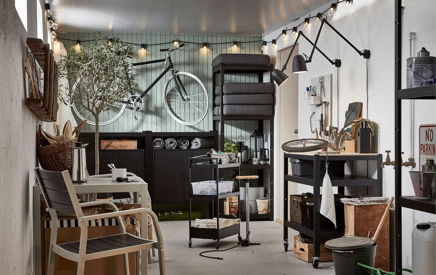Ikea Ideas Ikea