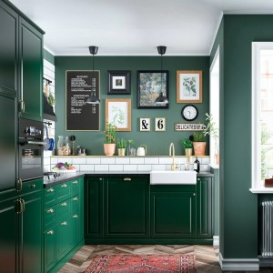 Kitchen Design Kitchen Ideas Inspiration Ikea