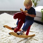 Classic Wooden Toys For Children Ikea Malaysia Ikea