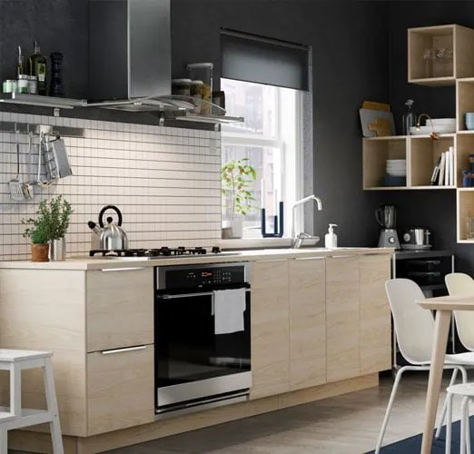 kitchen knowledge ikea ca