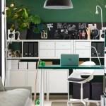 Office Inspiration Ikea