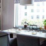 Rejoice A Small Space Dining Experience To Embrace Ikea