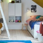 Children S Room Design Ideas Gallery Ikea Ca