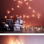 Lichterkette Dekorieren Mit Stil Ikea Deutschland