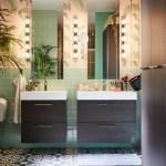 Bathroom Ideas Bathroom Designs Ikea