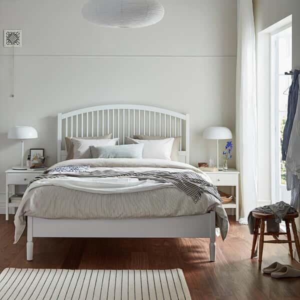Ikea India Affordable Home Furniture Designs Ideas Ikea