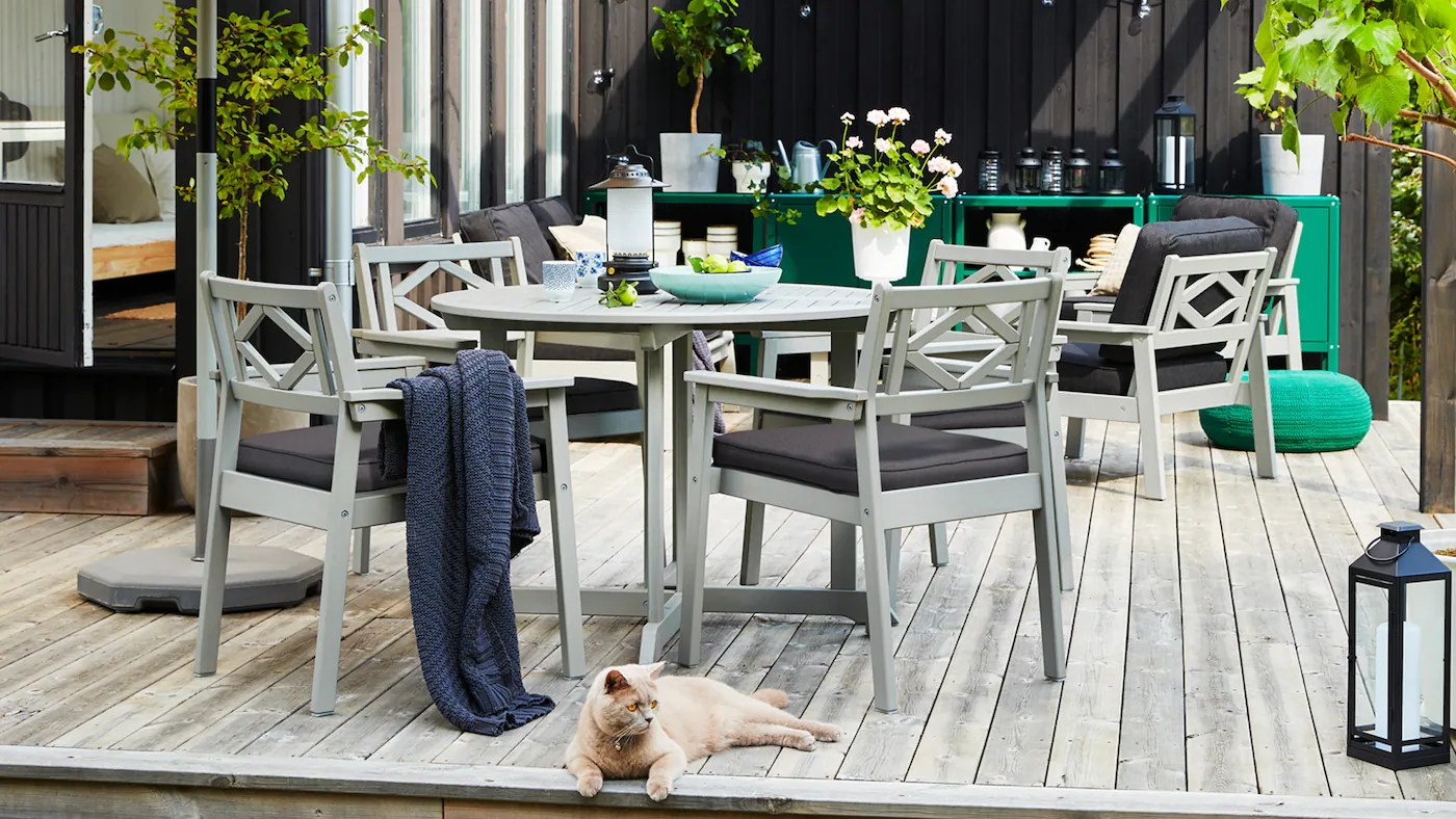 outdoor products ikea