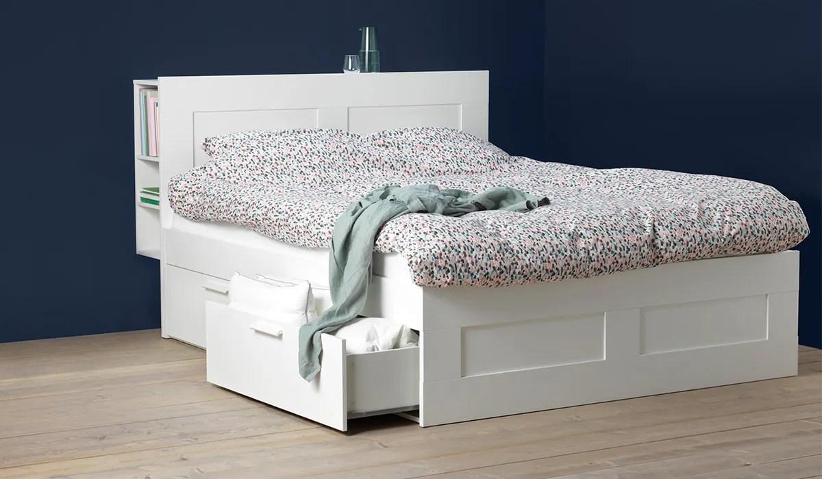 Serie Pour Chambre A Coucher Ikea Suisse