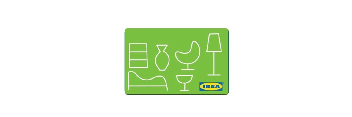 Regolamenti Ikea
