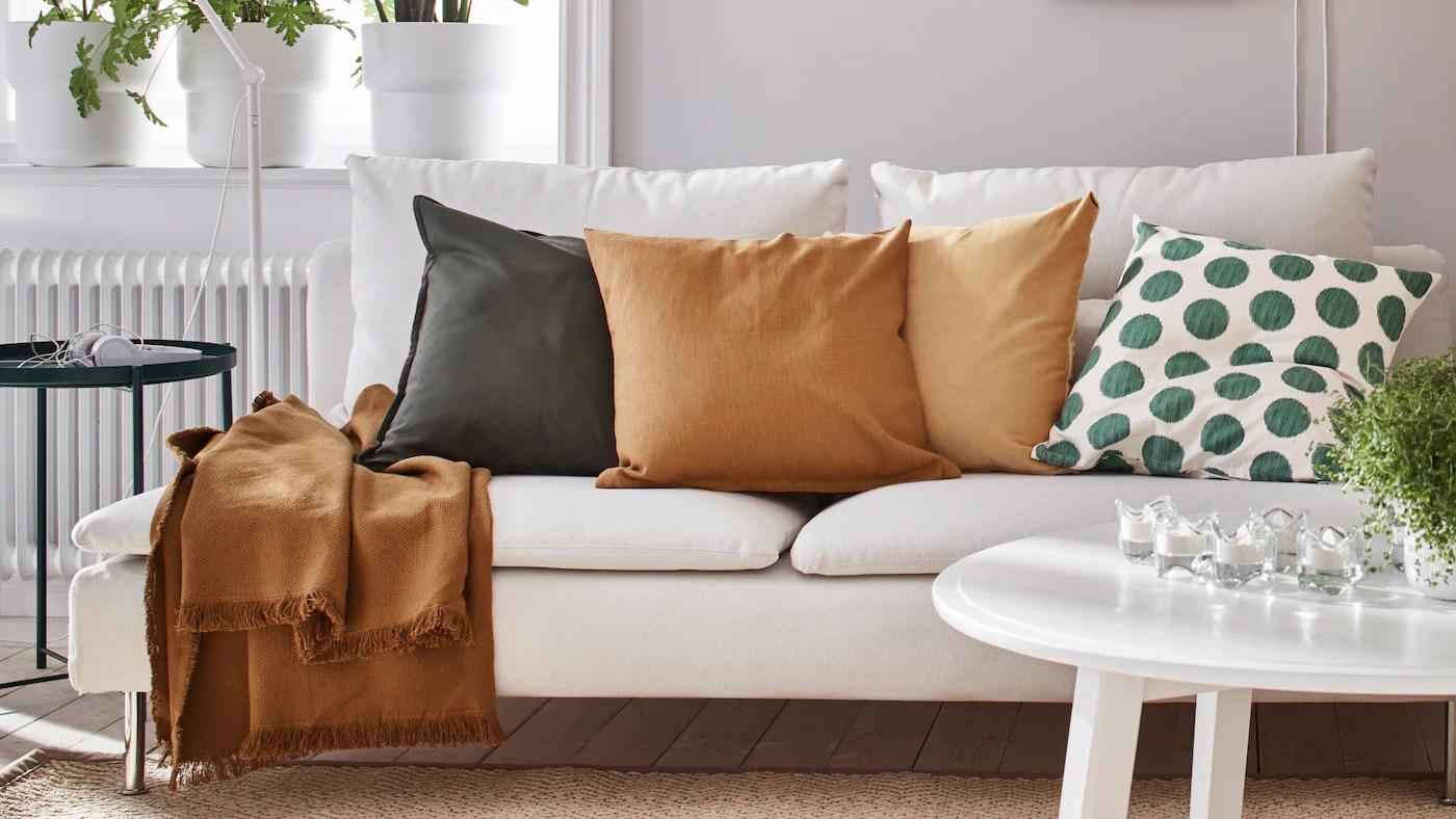 https www ikea com fr fr rooms living room