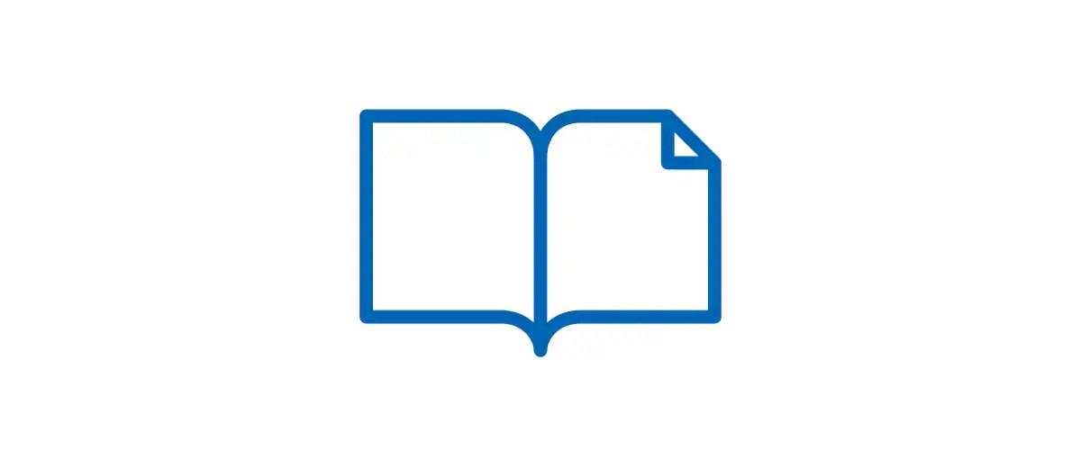 Ordina Il Catalogo E Le Brochure Di Ikea Svizzera Ikea