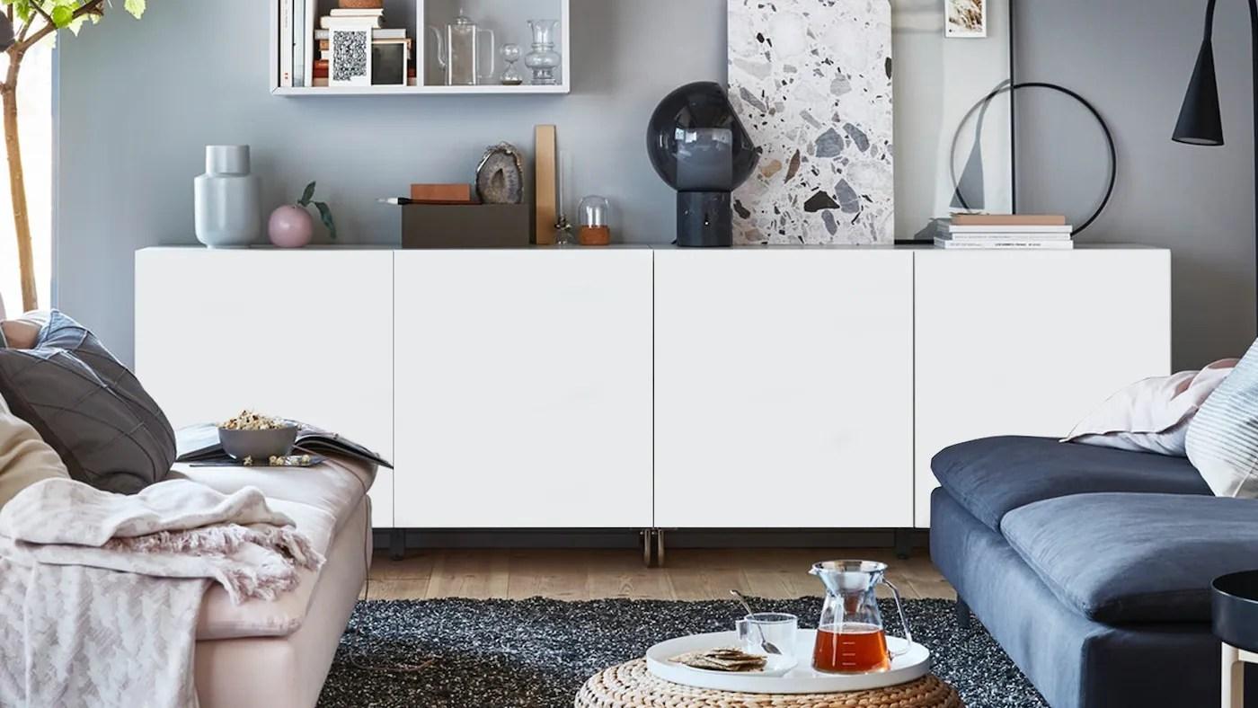 meubles deco et luminaires pour votre
